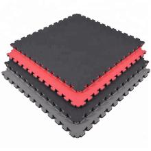 exercise equipment floor mats martial arts bjj gi kata tatami puzzle mat