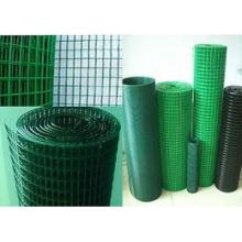 PVC beschichtetes Baugewebe (HPW010)