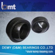 Chrome Steel Joint Bearing Ge30 Es