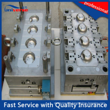 High Precision Plastic Injection Mould for Making Products