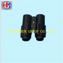Hot Sale Divers types de PBT Inner Housing with SGS Standard (HS-IH-002)