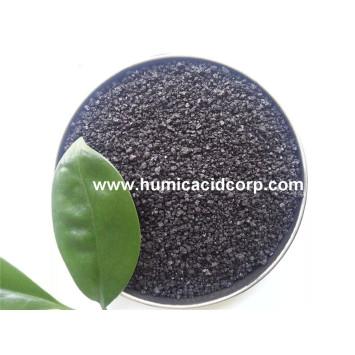 Animal use Humic acid