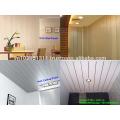 250 x 5800mm PVC panel