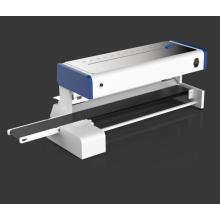 Hochwertige PCBA / PCB-Separatoren