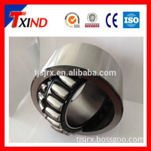 bearing for concrete mixer