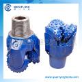 TCI Tricone Bit IADC637 Oil Drill Bit