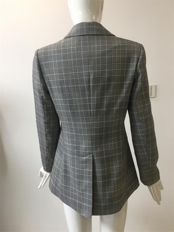 High Quality Woman Suit