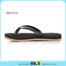 Hot Sale Flip Flops Rubber Outsole