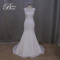 Vestido de casamento branco casamento decoração