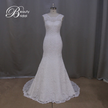 Wedding Decoration White Wedding Dress