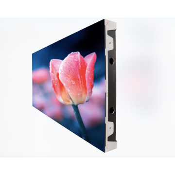 video wall led planari amazon