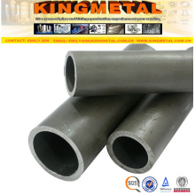 Seamless Cold Drawn Phosphating Stkm 11A Round Steel Pipe for Precision Component Factory Price