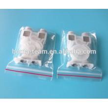 Amortiguador de tinta Damper For Epson GS6000 para Epson Stylus Pro GS6000
