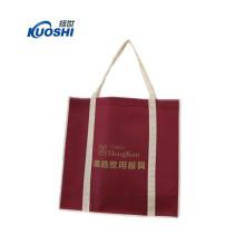 Multifunctional Custom New Non Woven Eco Bag