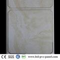 30cm 8mm PVC Panel South Africa Hotselling PVC Panel PVC Ceiling