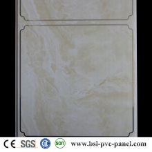 30cm 8mm PVC Panel South Africa Hotselling PVC Panel PVC Ceiling
