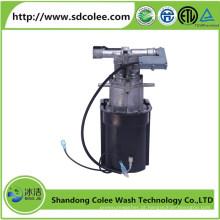 Máquina de lavar de alta pressão para uso familiar