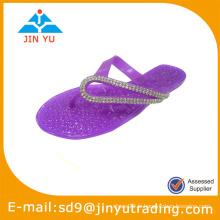 Matière première pvc bon marché pour chaussures