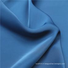 Tissus de haute qualité AL Fursan Abaya Nida