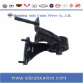 /company-info/540410/geely-auto-spare-parts/rear-engine-insulator-mounting-1064001148-for-geely-55327925.html