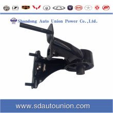 Rear Engine Insulator Mounting 1064001148 for Geely
