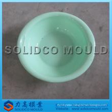 plastic hand wash basin