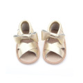 Newfangled Prevalent Girl Latest Ladies Slippers Sandals