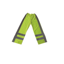 Reflective Safety Pants with Reflective Tape (DFP-1006)
