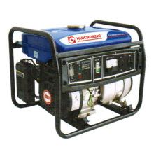Generador de gasolina (TG3700)