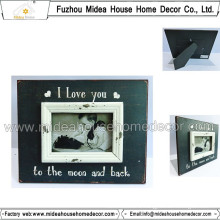 High Quality Picture Frames for Promotion Gift