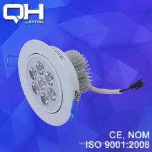 DSC_8085 de lâmpadas de LED