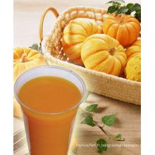 Poudre de citrouille / poudre de jus de citrouille / poudre d'extrait de citrouille