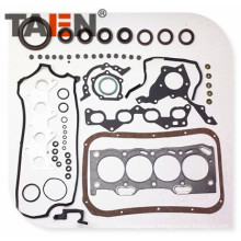Vehicle Cylinder Overhaul Gasket Set Kits for Japanese Car