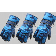 Waterproof Winter Ski Snow Sport Glove