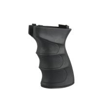 AK47 Standar espalda agarre para Airsoft