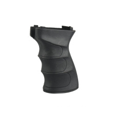 Ak47 Standar Back Grip for Airsoft