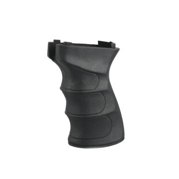 AK47 Standar Rücken Griff für Airsoft