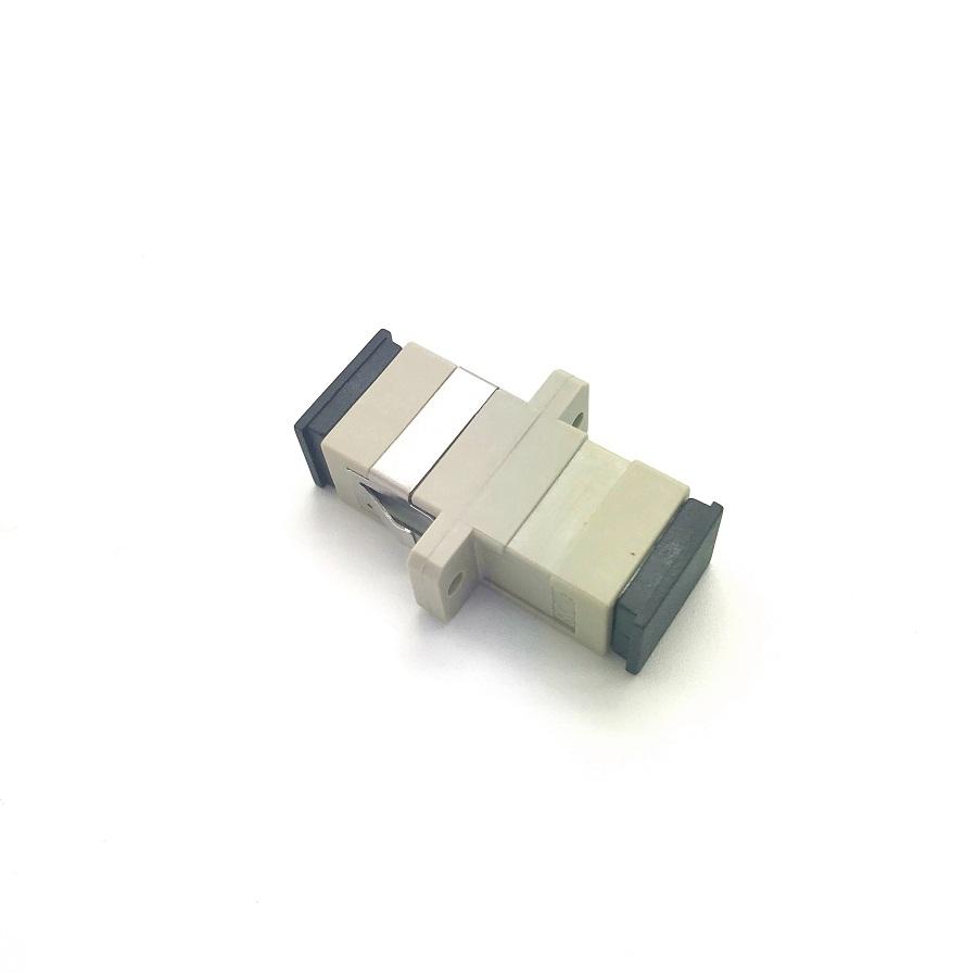 sc upc sx mm adaptor-4