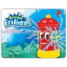 914990827-jouet aquatique pour enfant