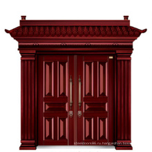 Входная стальная дверь (NS-F022)