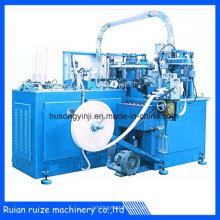 Hochgeschwindigkeits-Papier-Cup-Maschine