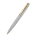 stainless steel metal ball pen