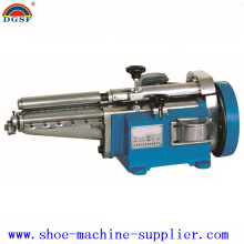 Cementing Machine BD-325