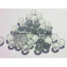 BS6088 Standards Glass Microshpere / Road Marking Glasperlen für die Sicherheit im Straßenverkehr
