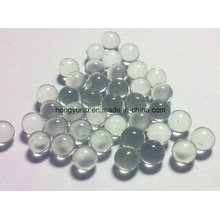 BS6088 Standards Glass Microshpere/Road Marking Glass Beads for Road Safety