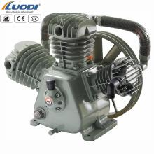 Pompe de compresseur d'air à piston W-3090 7.5kw