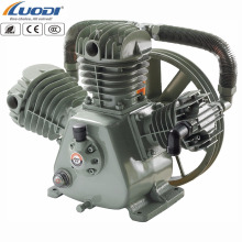 W-3090 7.5kw piston air compressor pump