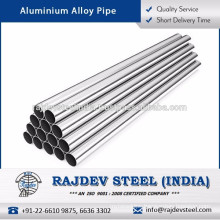 stainless steel transition pipe