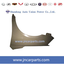 Geely Parts Fenders L 106200201002