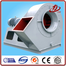 industrial boiler centrifugal exhaust fan